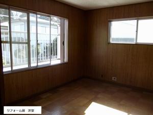 K-room-2f6.JPG